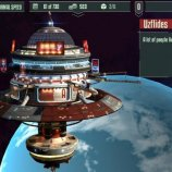 Скриншот Cosmonautica - A Space Trading Adventure – Изображение 4