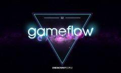 gameflow02