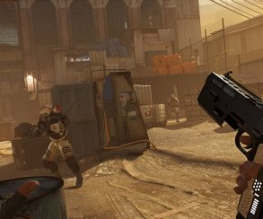 Half-Life: Alyx выйдет в срок. Отмечаем 23 марта в календаре