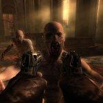 Скриншот Killing Floor – Изображение 12