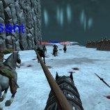 Скриншот Valiant – Изображение 4
