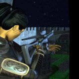Скриншот The Messenger – Изображение 3