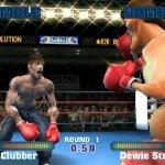 Скриншот Ready 2 Rumble Revolution – Изображение 18
