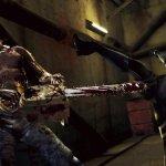 Скриншот Resident Evil 5 – Изображение 23