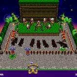 Скриншот Magic Ball 3 – Изображение 2