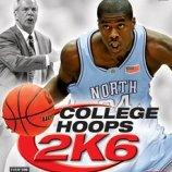 Скриншот College Hoops 2K6 – Изображение 5