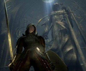 Закат Болетарии: онлайн-функционал Demon's Souls отключат 28февраля