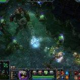 Скриншот Heroes of Newerth – Изображение 6