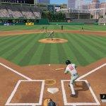 Скриншот R.B.I. Baseball 17 – Изображение 4