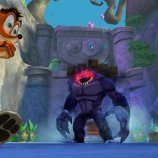 Скриншот Crash: Mind over Mutant – Изображение 3