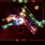 Скриншот Radiangames Inferno – Изображение 11