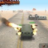 Скриншот Zombie Highway – Изображение 4
