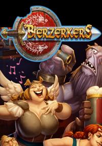 Bierzerkers – фото обложки игры