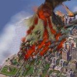 Скриншот SimCity 4 – Изображение 7