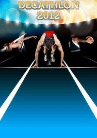 Decathlon 2012 – фото обложки игры