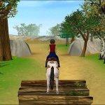 Скриншот Pferd & Pony: Lass uns reiten 2 – Изображение 10