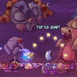 Скриншот Sleepwalker's Journey – Изображение 1