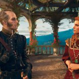 Скриншот The Witcher 3: Wild Hunt - Blood and Wine – Изображение 8