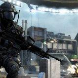 Скриншот Call of Duty: Black Ops 2 – Изображение 8