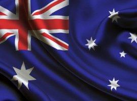Сообщество CS:GOввосторге отпопадания австралийской команды втоп-8 «мейджора»
