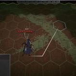 Скриншот Alder's Blood – Изображение 4