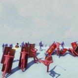 Скриншот Totally Accurate Battle Simulator – Изображение 4