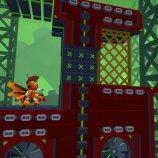 Скриншот Megabyte Punch – Изображение 4