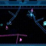Скриншот Laser League – Изображение 1