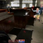 Скриншот Vice and Virtue: Bank Heist – Изображение 4