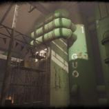 Скриншот The Old City – Изображение 11