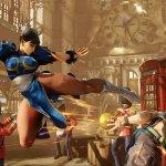 Скриншот Street Fighter V – Изображение 408