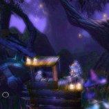 Скриншот Trine – Изображение 10