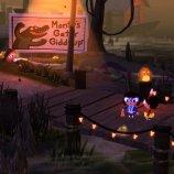 Скриншот Costume Quest 2 – Изображение 2