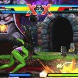 Скриншот Ultimate Marvel vs. Capcom 3 – Изображение 9