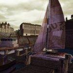 Скриншот City of Villains – Изображение 78