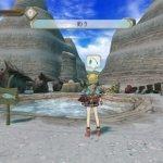 Скриншот Atelier Shallie: Alchemist of the Dusk Sea – Изображение 4