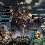 Скриншот Stranger of Sword City – Изображение 33