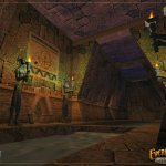 Скриншот EverQuest: Gates of Discord – Изображение 37