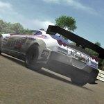 Скриншот Ridge Racer 7 – Изображение 11