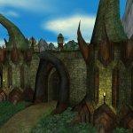 Скриншот EverQuest: Omens of War – Изображение 8
