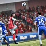 Скриншот FIFA 12 – Изображение 25