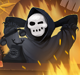 Новинки Steam занеделю. Toukiden 2, Algotica, Peace, Death!