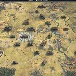 Скриншот Panzer Corps 2 – Изображение 3