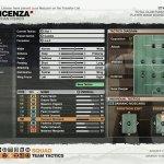 Скриншот LMA Manager 2007 – Изображение 5