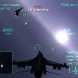 Скриншот Ace Combat 04: Shattered Skies – Изображение 3