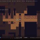 Скриншот Stay Safe: Labyrinth of the Mad – Изображение 4