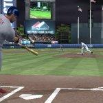 Скриншот MLB 07: The Show – Изображение 16