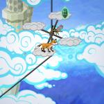 Скриншот Rynn's Adventure – Изображение 10