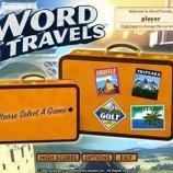 Скриншот Word Travels – Изображение 4