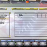Скриншот Anstoss 2005 – Изображение 7